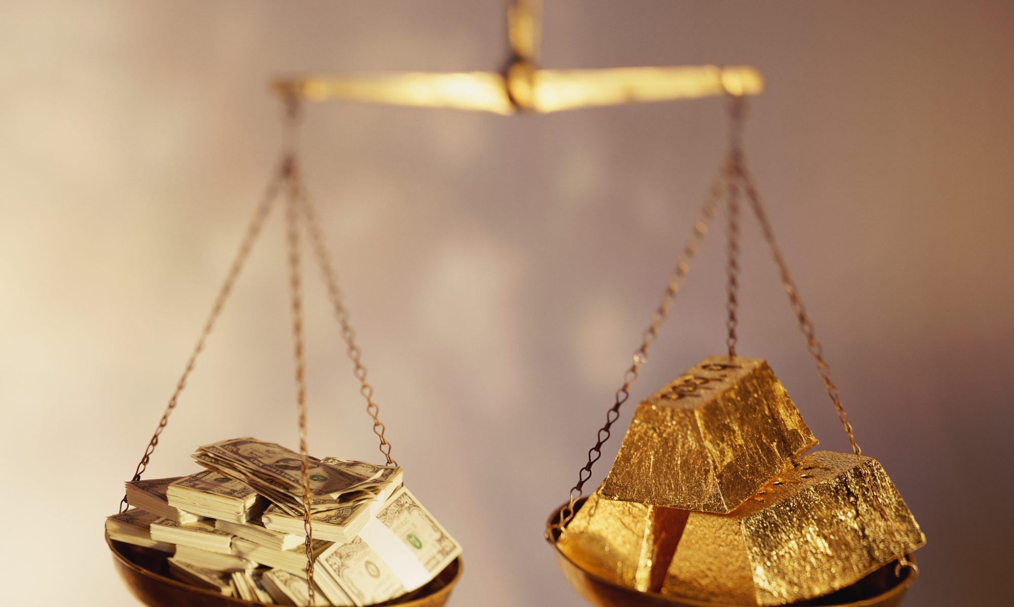 Precious Metals Exchange – Texas Largest Precious Metals Dealer